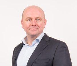 Lars Hoedemaker
